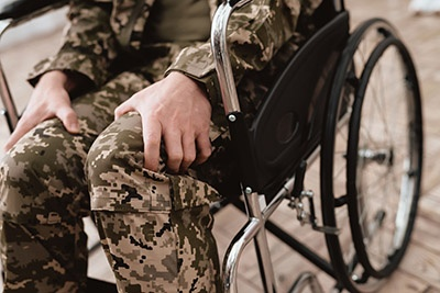 How Legal Representation Helps Veterans to Receive Disability Benefits