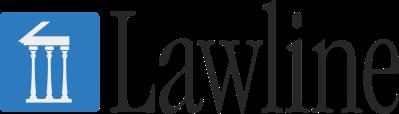 Lawline 400px wide_v2.png