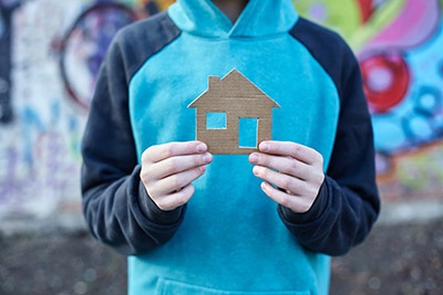 Role of Lawyers in the Educational Rights of Homeless Youth