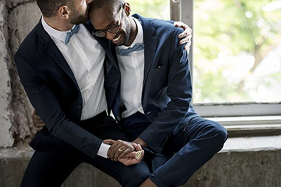 The Path to Obergefell v. Hodges