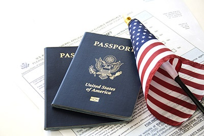 When Are Qualified Immigrants Eligible for Government Benefit