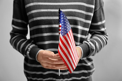 Why Immigrants Aren't a Burden on Public Services