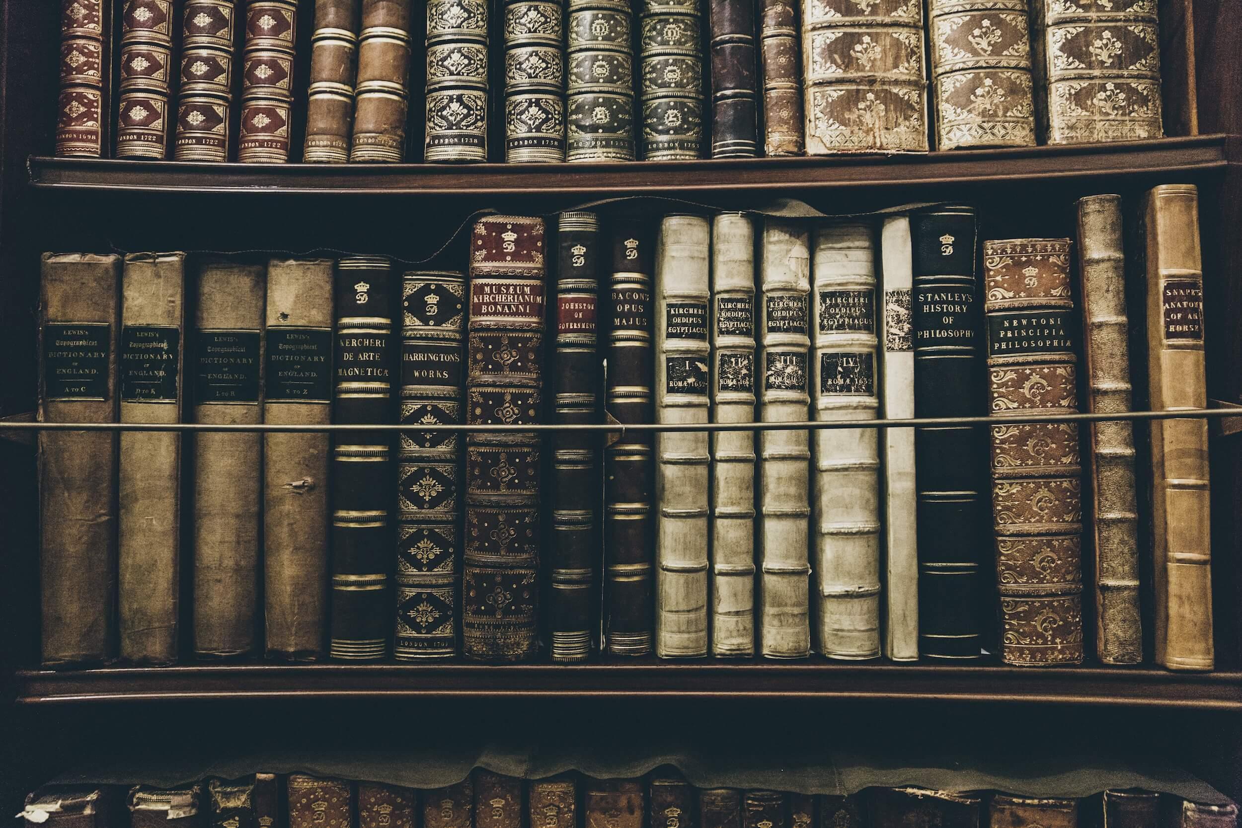 Books Smaller.jpg