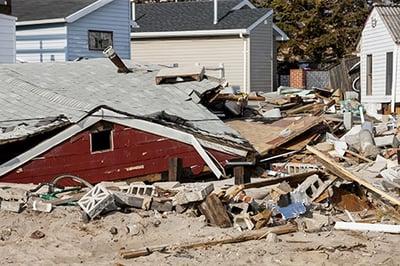 bigstock-Hurricane-Sandy-Destruction-At-91763627