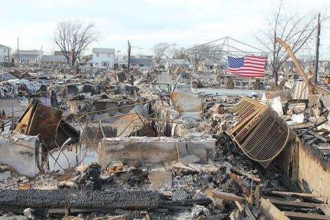 bigstock-Hurricane-Sandy-destruction-39217630