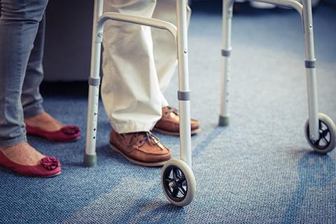bigstock-Senior-woman-helping-senior-ma-137248715